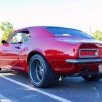 Las Vegas-based exotic car rental company fulfills driving fantasies 1