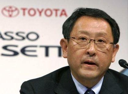 Toyota faces $1.1 billion settlement in runaway car lawsuit 3