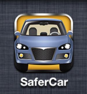 New NHTSA car safety rating system app unveiled 2