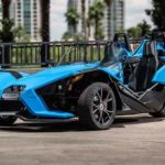 Las Vegas-based exotic car rental company fulfills driving fantasies 3