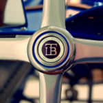 Bugatti As Kinetic Art? Rare Pedal Cars Honor Iconic Brand 1