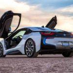 Las Vegas-based exotic car rental company fulfills driving fantasies 4