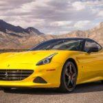 Las Vegas-based exotic car rental company fulfills driving fantasies 5