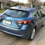 2017 Mazda3: Classy compact keeps getting better 2