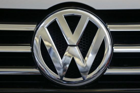 VW emissions scandal result: $4.3 billion fine, 5 arrested 4