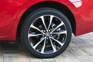 2017 Toyota Corolla: Enduring sedan keeps getting better 2
