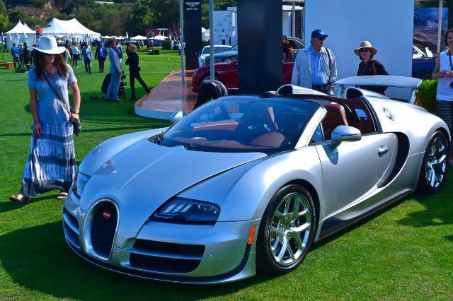 world 39 s most expensive car lamborghini veneno roadster. Black Bedroom Furniture Sets. Home Design Ideas