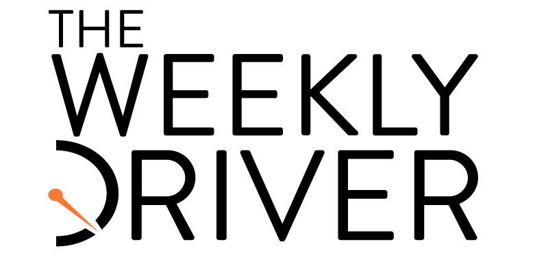 The Weekly Driver: Car Reviews and Auto News