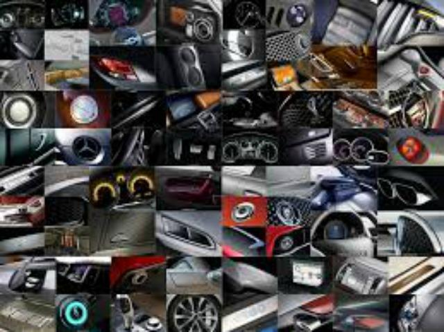 Save money with do-it-yourself used car parts 1