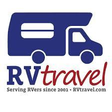 Chuck Woodbury, publisher of RVTravel.com, joins The Weekly Driver Podcast to discuss the ever-changing RV industry.