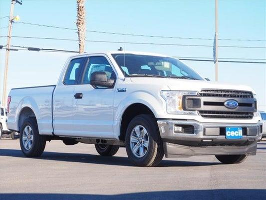 Need a new truck? Here are 10 for less than 35K 1