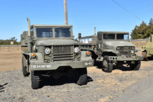 #151, Interstate 80 museum honors military history 3