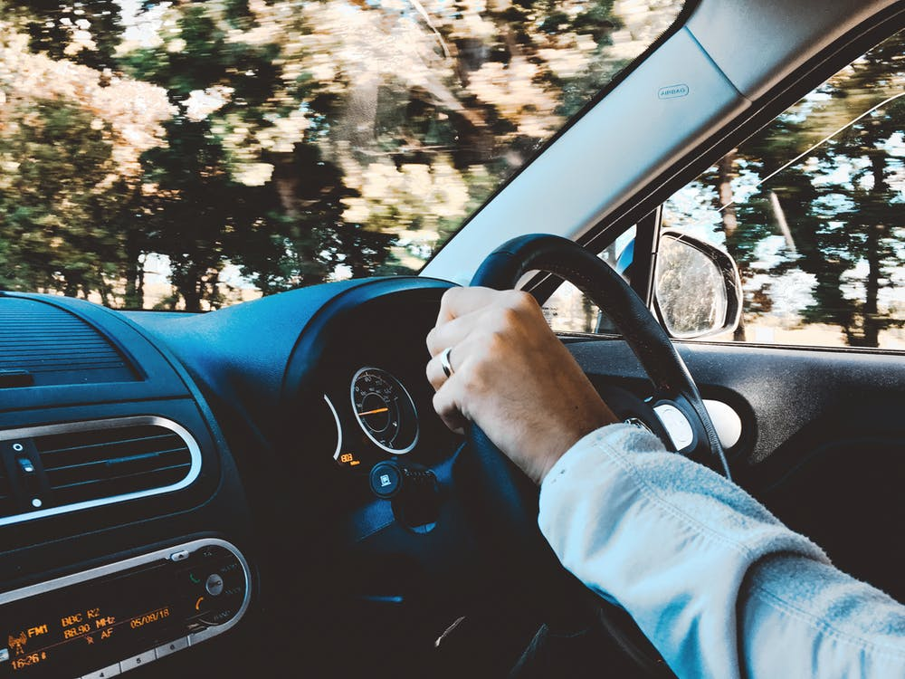 Avoiding car trouble means proper maintaining your vehicle.