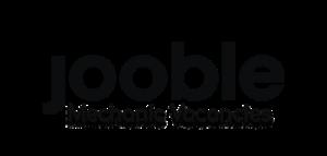 Jooble Ad