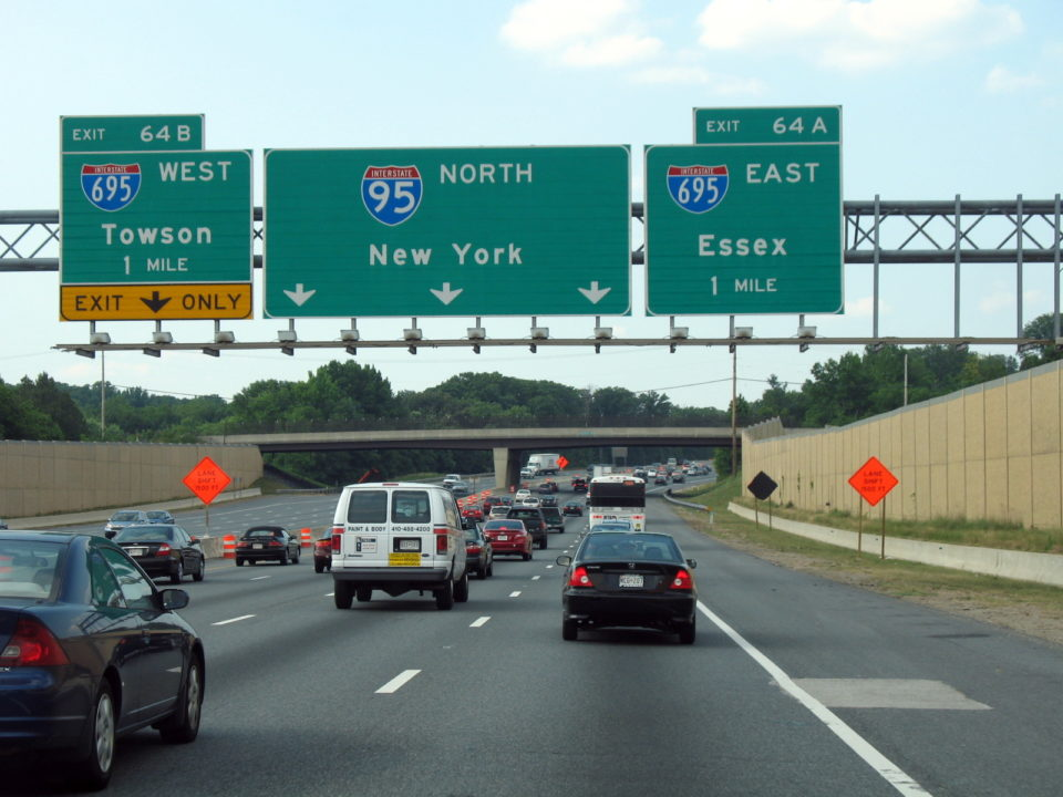 Disputing a speeding ticket or another traffic ticket in New York may be easier if you hire an attorney.