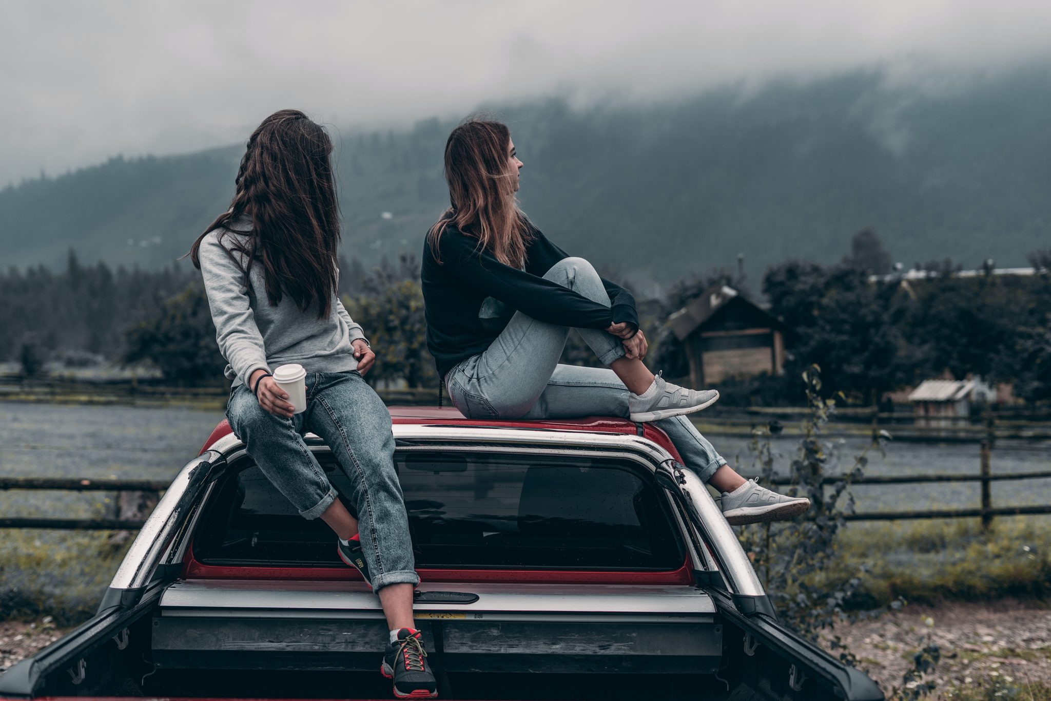 Buying a used car for a teenager requires careful planning.