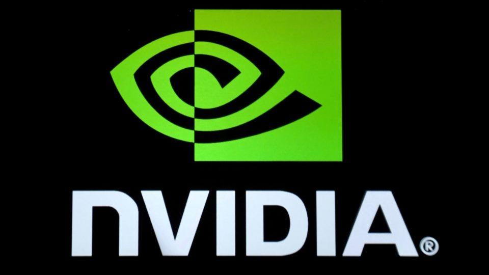 Nvidia is increasingly focusing on autonomous cars and trucks.