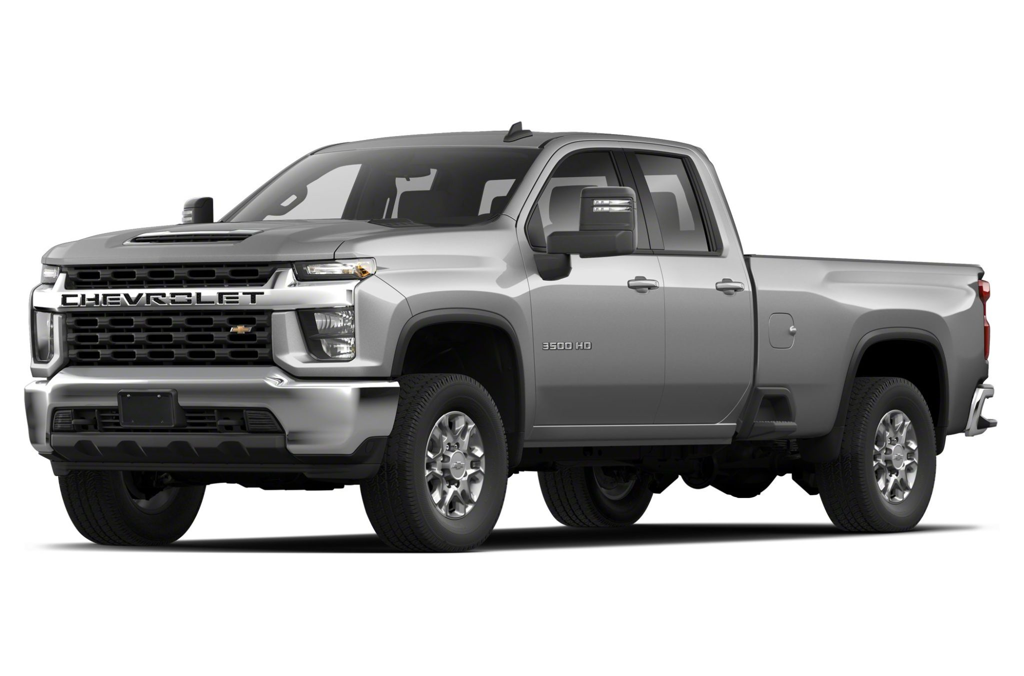 Beige pickup trucks have the best pickup truck resale after three years of ownership.