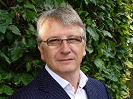 Giles Chapman is a prolific automotive journalist