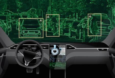 Auto Safety Technology That Will Change Driving in 2022 1