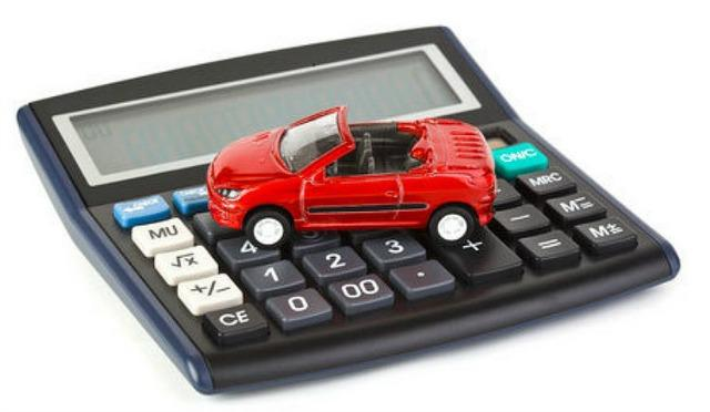 Car loans averages have reached an all-time high of $503 per month.