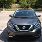 2015 Nissan Murano: Driving the USA Pro Challenge #2 6