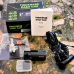 Review: Thinkware Dash Cam is vital car technology 3