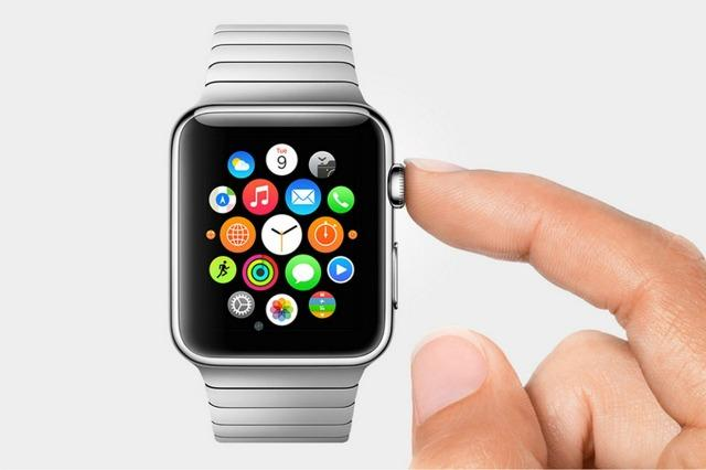 Apple Watch: car tech craze or auto disaster? 2