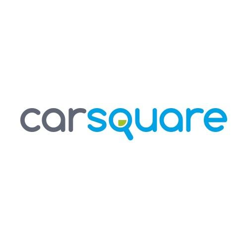 Carsquare.com: the easiest, best way to buy or lease a car 1