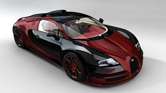 2018 bugatti veyron 0 60. delighful veyron the new bugatti chiron will accelerate from 060 mph in 20 seconds to 2018 bugatti veyron 0 60