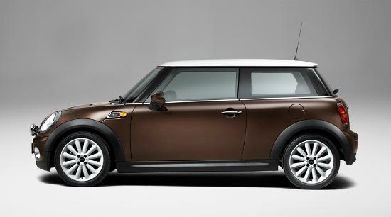 Best Used Cars: 2010 Mini Cooper