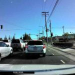 Review: Thinkware Dash Cam is vital car technology 1