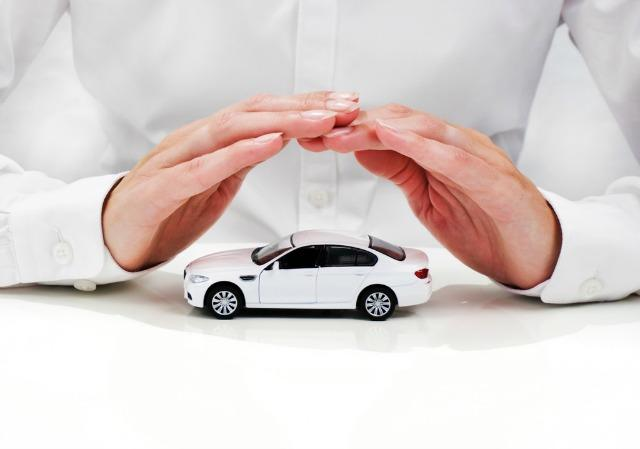 Auto Insurance required, but types, benefits vary