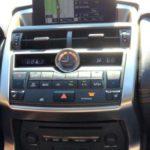 REVIEW: 2015 Lexus NX has wild, fun new look 2