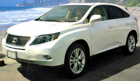 Toyota facing $1 billion fine to end safety probe