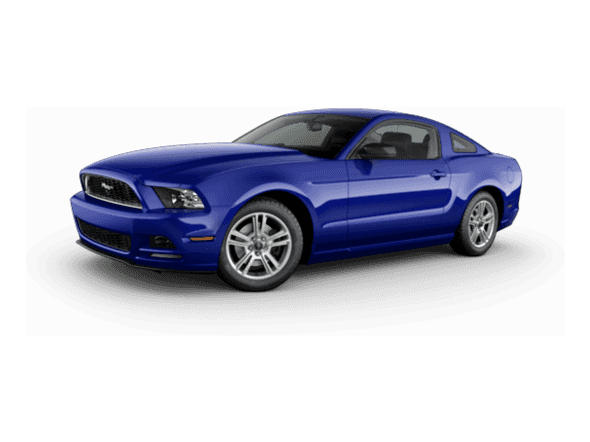 The 2014 Ford Mustang is a good bargain, according to Consumer Reports.