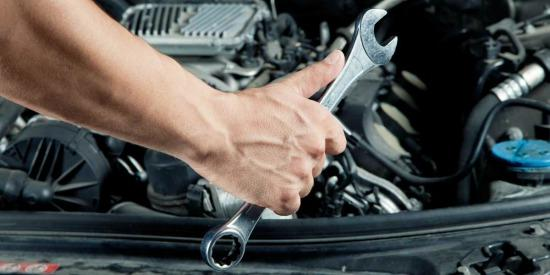 Proper auto care essential to vehicle safety and longevity.