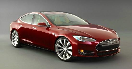 Tesla oddity: Safest car ever tested but unreliable? (VIDEO)