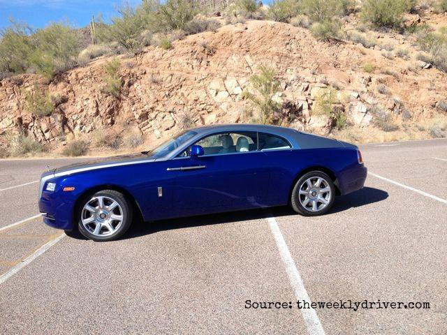 Favorite fantasy cars, Jaguar XKE to Bugatti Veyron 4